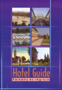 hotel_guide.jpg