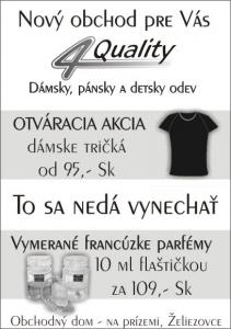 4quality_szorolap.jpg
