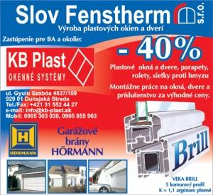 Fenstherm_BA.jpg