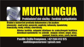 Multilingua.jpg