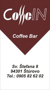 coffein.jpg