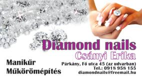 diamondnails.jpg