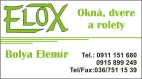 elox.jpg