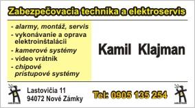 kamil_klajmann.jpg
