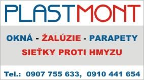 plastmont.jpg